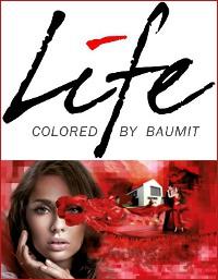 Baumit Life